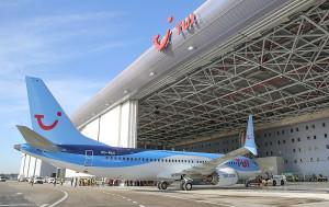 TUI fly inaugure son premier store à Casablanca