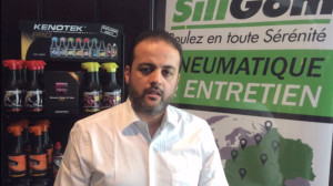 SILIGOM s'implante au Maroc