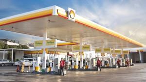 Vivo Energy Maroc obtient le label RSE de la CGEM