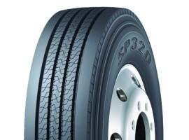 Dunlop dévoile au Maroc son pneu prémium SP 320!