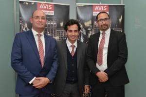Avis Locafinance, nouvel acteur global de mobilité au Maroc !