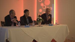 Club Argus® Maroc: Le recrutement et l'organisation RH pour le VO