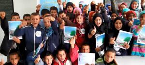 Renault Maroc lance « TKAYES SCHOOL»